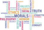 Ethics Training (Collinsville)