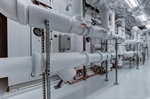 The Phenomena of Surge in Pipelines and the Need for Surge Protection (Webinar - Rockacy and Associates)