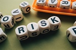 How to Conduct and Certify Your Risk and Resilience Assessments (Webinar)